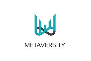 metaversitet