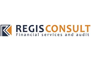regis-consult