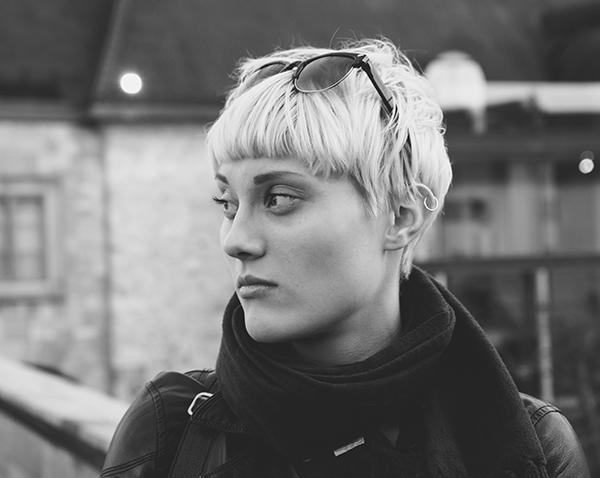 Катерина Шиманович