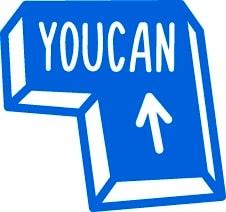 logo-youcan